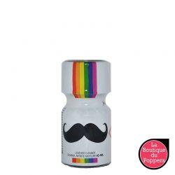 Poppers Moustache 9mL pas cher