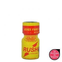 Poppers Rush Original pas cher